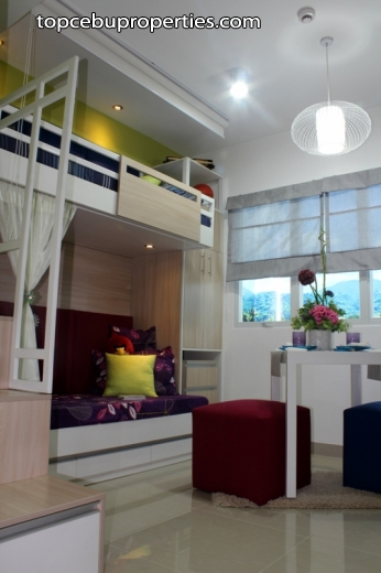 FOR SALE: Apartment / Condo / Townhouse Cebu > Mandaue 2