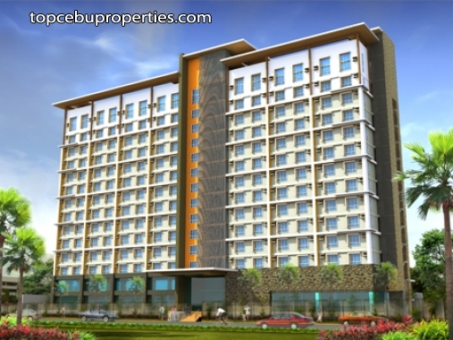 FOR SALE: Apartment / Condo / Townhouse Cebu > Mandaue 3