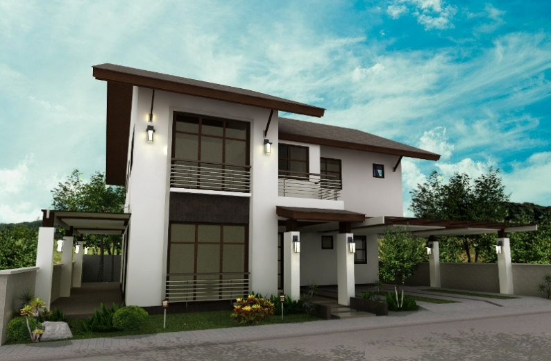 FOR SALE: Apartment / Condo / Townhouse Cebu > Mactan
