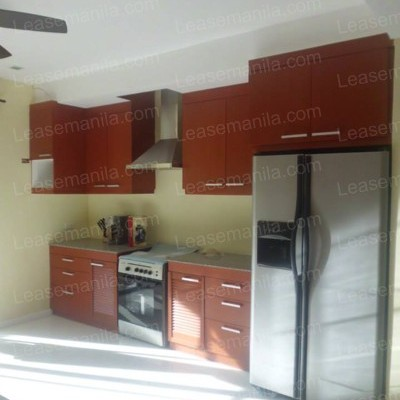 FOR RENT / LEASE: House Manila Metropolitan Area > Muntinlupa