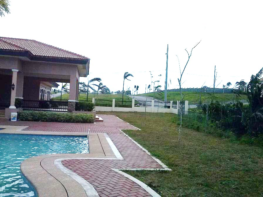 FOR SALE: Lot / Land / Farm Laguna > Calamba 7