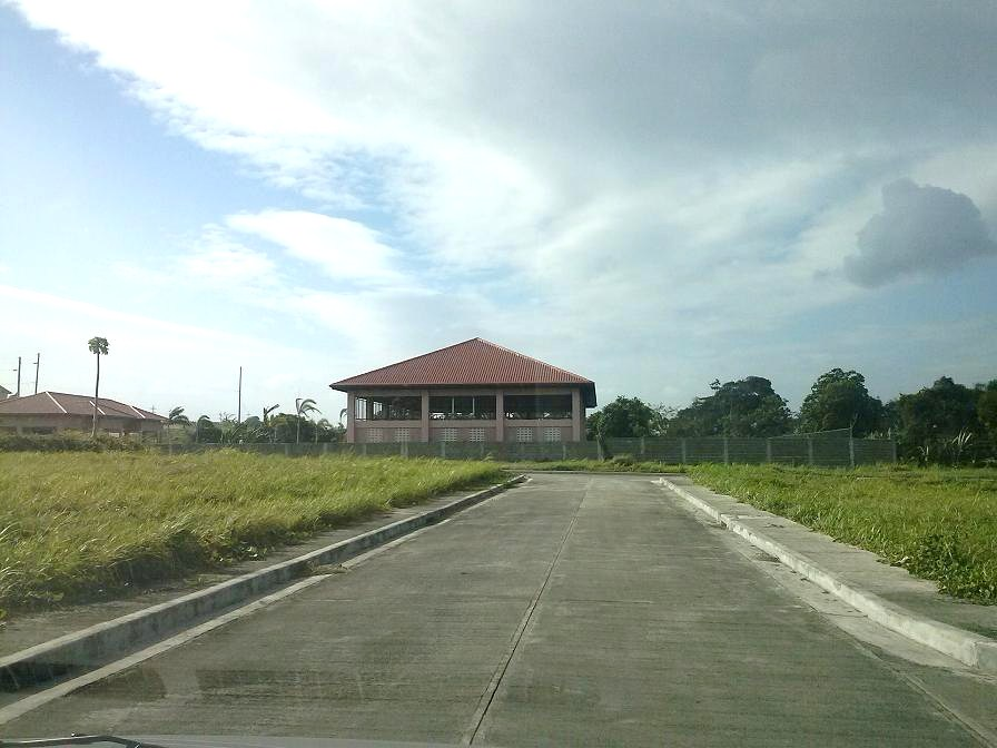 FOR SALE: Lot / Land / Farm Laguna > Calamba 12