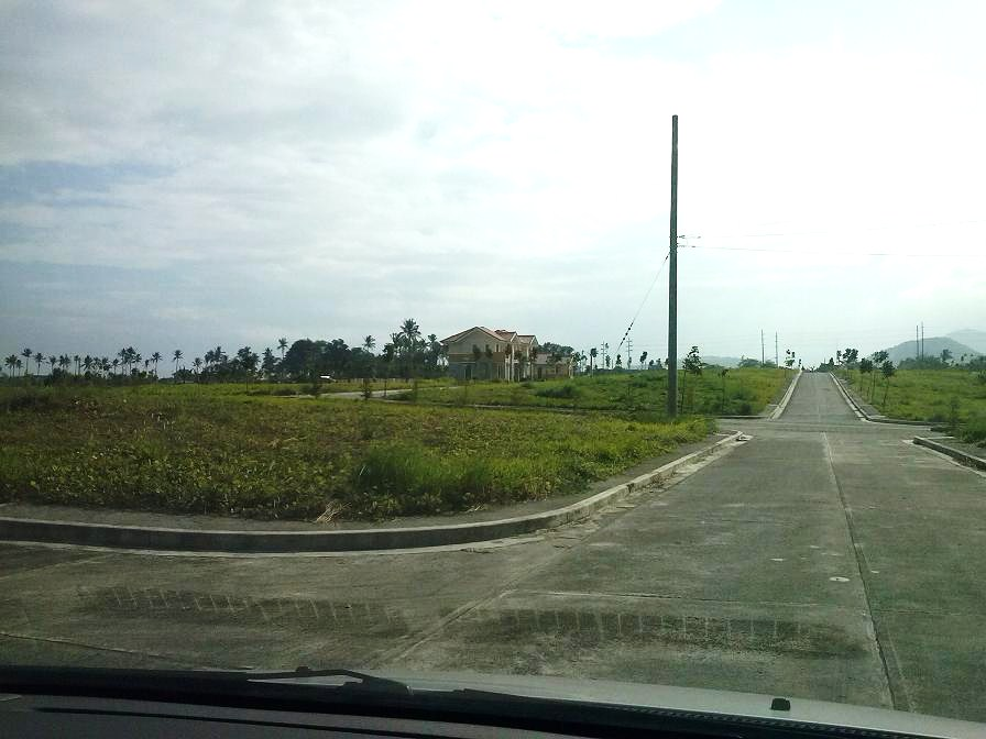 FOR SALE: Lot / Land / Farm Laguna > Calamba 13