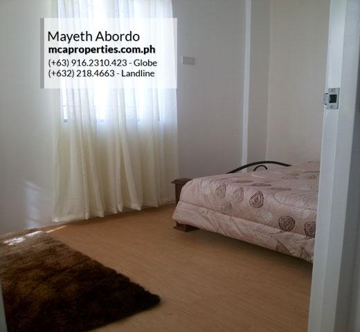 FOR SALE: Apartment / Condo / Townhouse Cavite 3