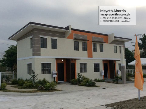 FOR SALE: Apartment / Condo / Townhouse Cavite 6