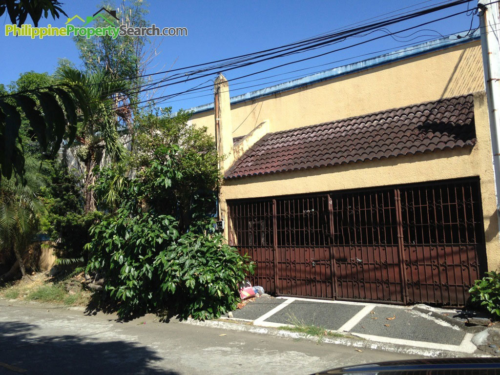 FOR SALE: Apartment / Condo / Townhouse Manila Metropolitan Area > Paranaque