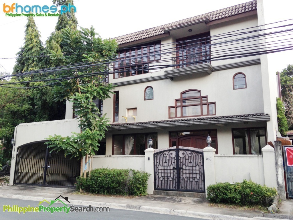 FOR RENT / LEASE: Apartment / Condo / Townhouse Manila Metropolitan Area > Paranaque