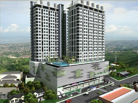 FOR SALE: Apartment / Condo / Townhouse Cebu > Cebu City 0