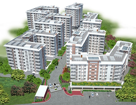 FOR SALE: Apartment / Condo / Townhouse Cebu > Cebu City 4