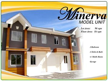 FOR SALE: Lot / Land / Farm Bulacan 18