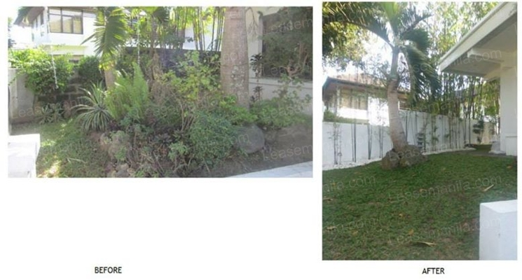 FOR SALE: Repair / Renovation / Services Manila Metropolitan Area > Muntinlupa 1