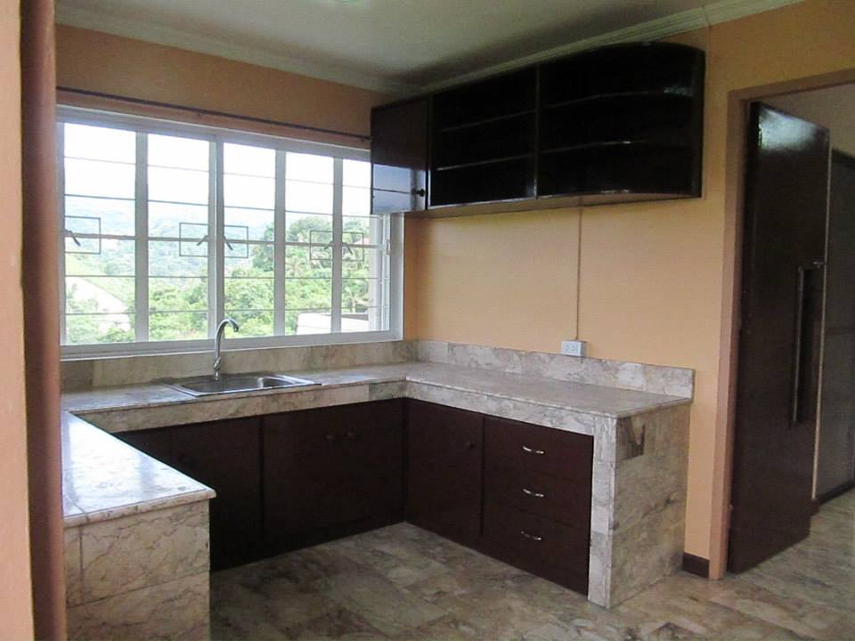 FOR RENT / LEASE: House Cebu > Cebu City 8