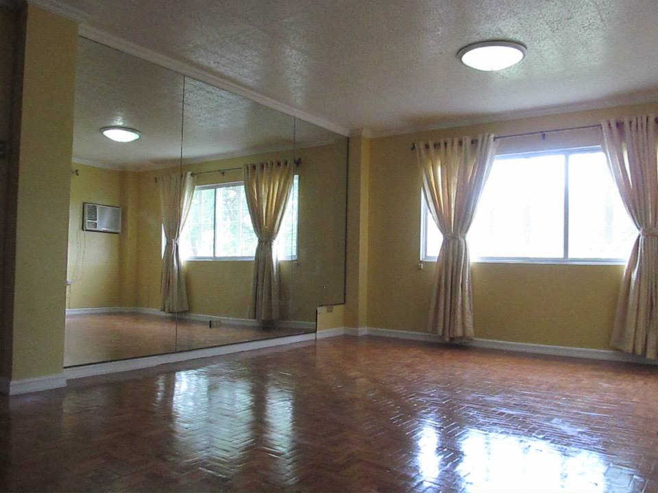FOR RENT / LEASE: House Cebu > Cebu City 16
