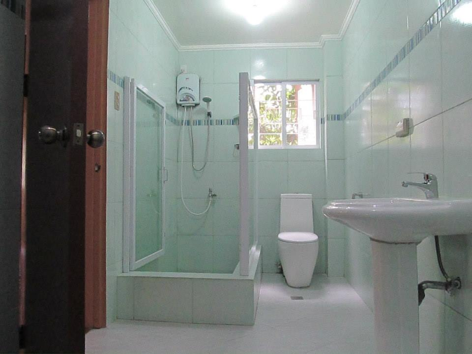 FOR RENT / LEASE: House Cebu > Cebu City 17
