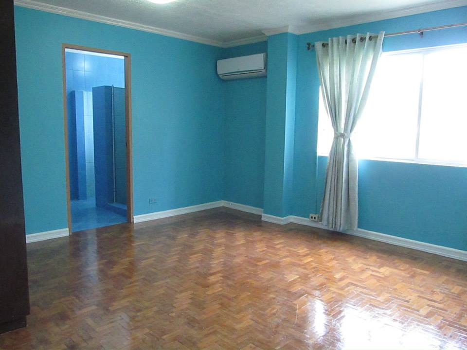 FOR RENT / LEASE: House Cebu > Cebu City 18