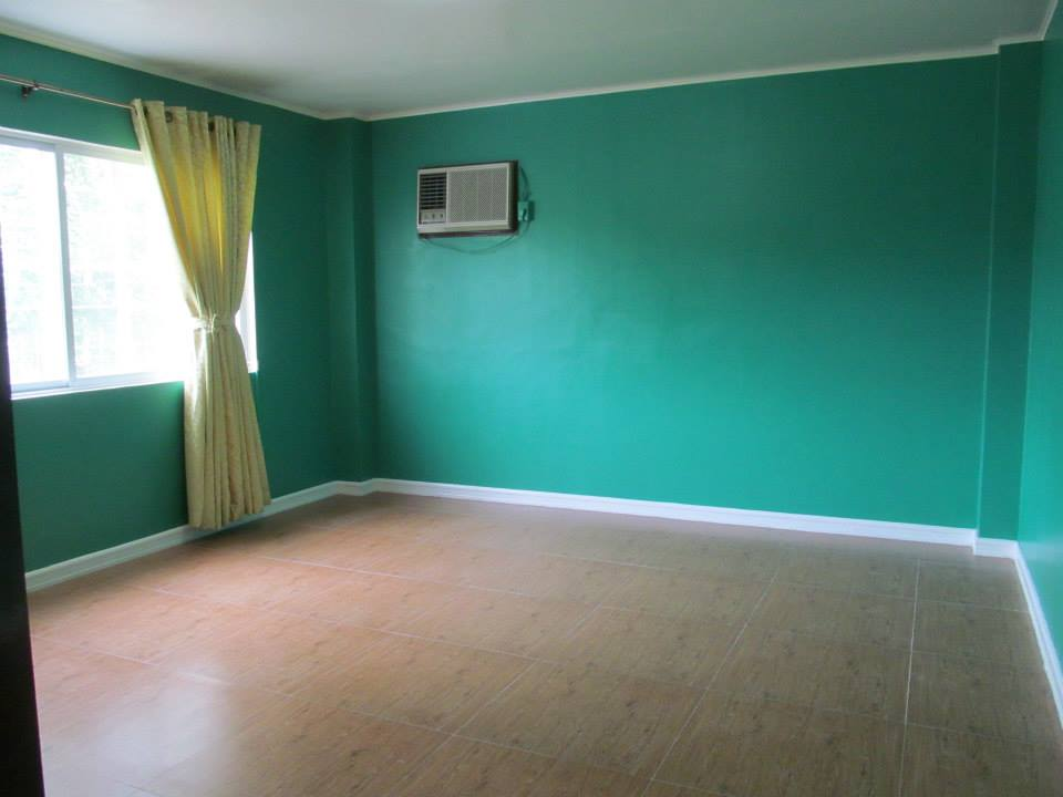 FOR RENT / LEASE: House Cebu > Cebu City 23