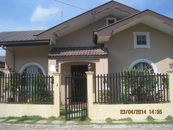 FOR RENT / LEASE: House Cebu > Mactan 6