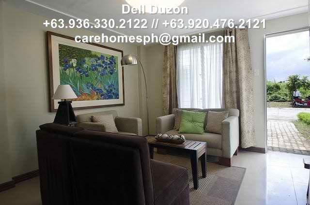RENT TO OWN: Apartment / Condo / Townhouse Cavite 4