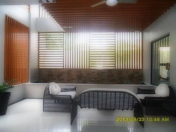 FOR RENT / LEASE: Apartment / Condo / Townhouse Cebu 1