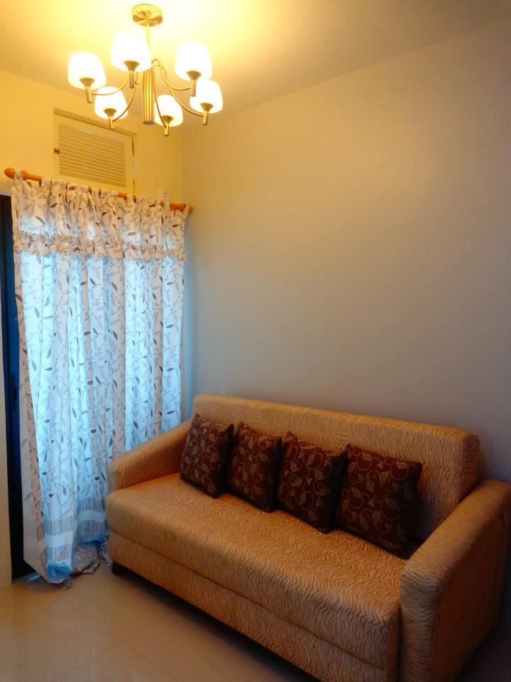 FOR RENT / LEASE: Apartment / Condo / Townhouse Cebu 5