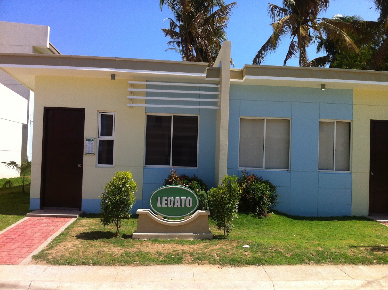 FOR SALE: House Laguna > Calamba