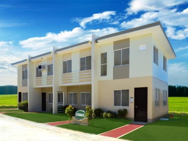 FOR SALE: Apartment / Condo / Townhouse Laguna > Calamba