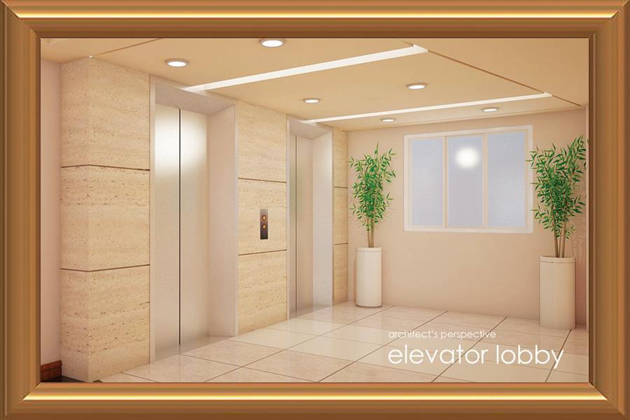 FOR SALE: Apartment / Condo / Townhouse Manila Metropolitan Area > Paranaque 8