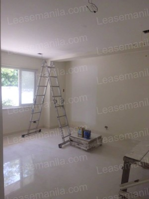 FOR RENT / LEASE: House Manila Metropolitan Area > Muntinlupa 4