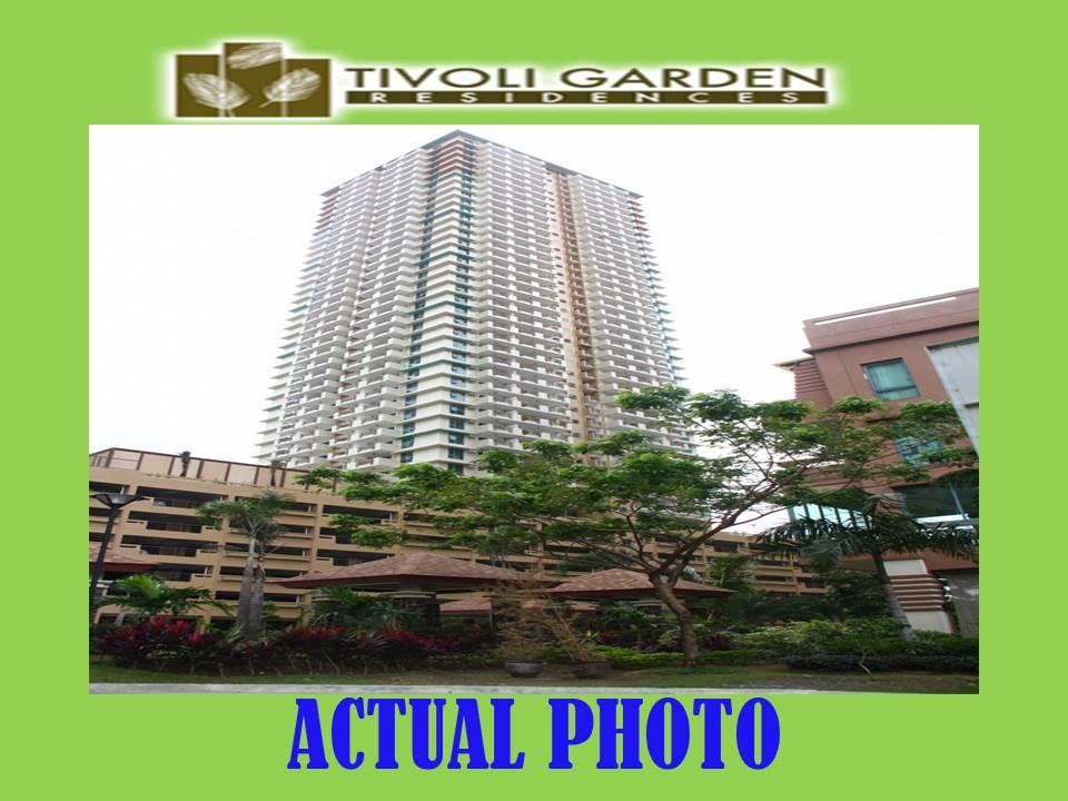 FOR SALE: Apartment / Condo / Townhouse Manila Metropolitan Area > Mandaluyong 3