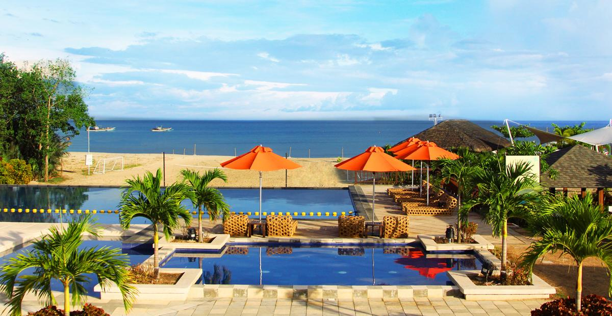 FOR SALE: Beach / Resort Batangas > Other areas 0