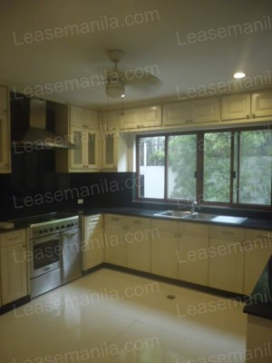FOR RENT / LEASE: House Manila Metropolitan Area > Muntinlupa 3