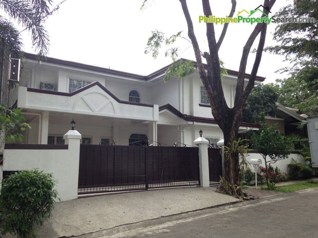 FOR RENT / LEASE: Apartment / Condo / Townhouse Manila Metropolitan Area > Muntinlupa