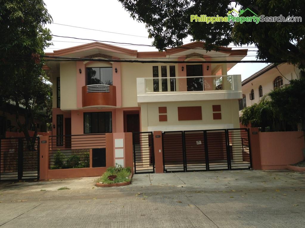 FOR RENT / LEASE: Apartment / Condo / Townhouse Manila Metropolitan Area > Muntinlupa