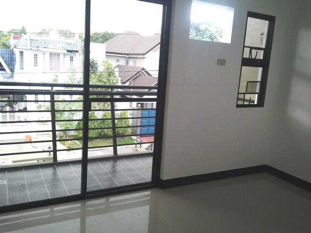 FOR SALE: House Manila Metropolitan Area > Quezon 4