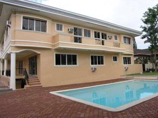 FOR SALE: House Manila Metropolitan Area > Muntinlupa 3