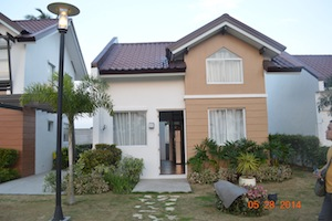 FOR SALE: House Cavite > Silang 0