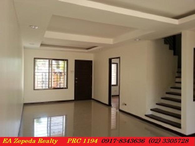 FOR SALE: Apartment / Condo / Townhouse Manila Metropolitan Area > Paranaque 6