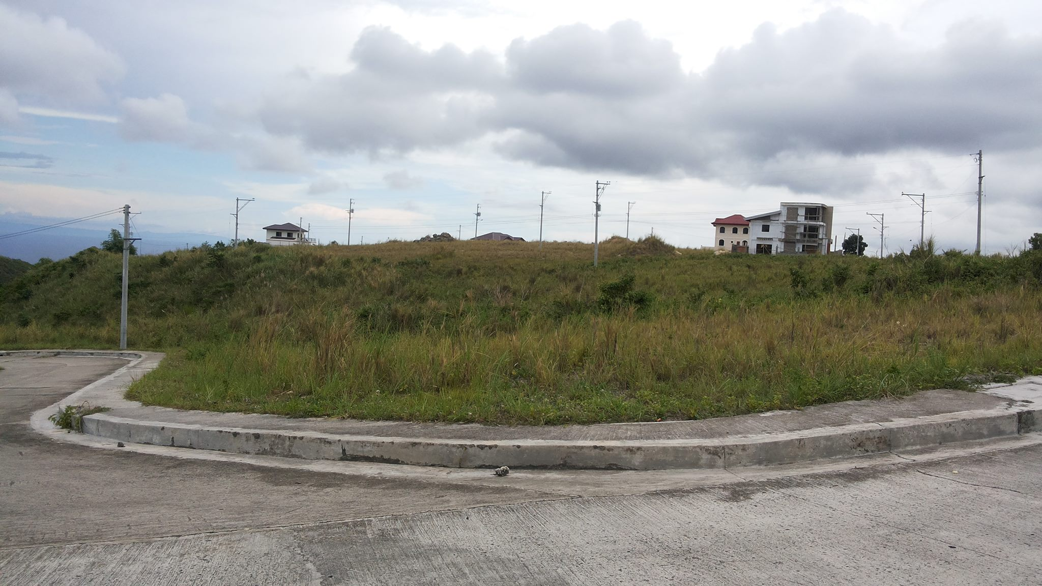 FOR SALE: Lot / Land / Farm Cebu > Other areas