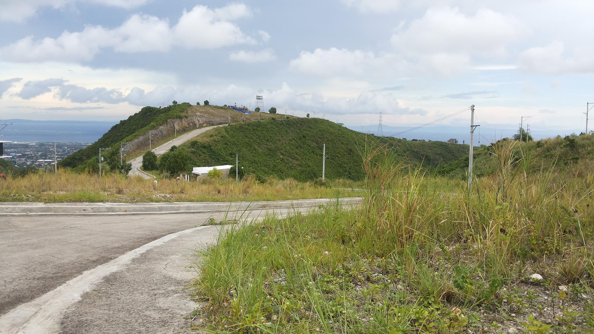 FOR SALE: Lot / Land / Farm Cebu > Other areas 1