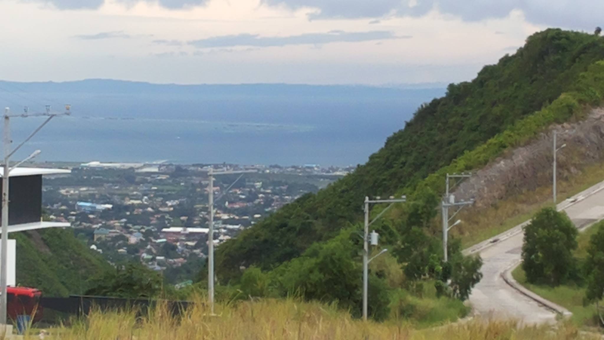FOR SALE: Lot / Land / Farm Cebu > Other areas 2