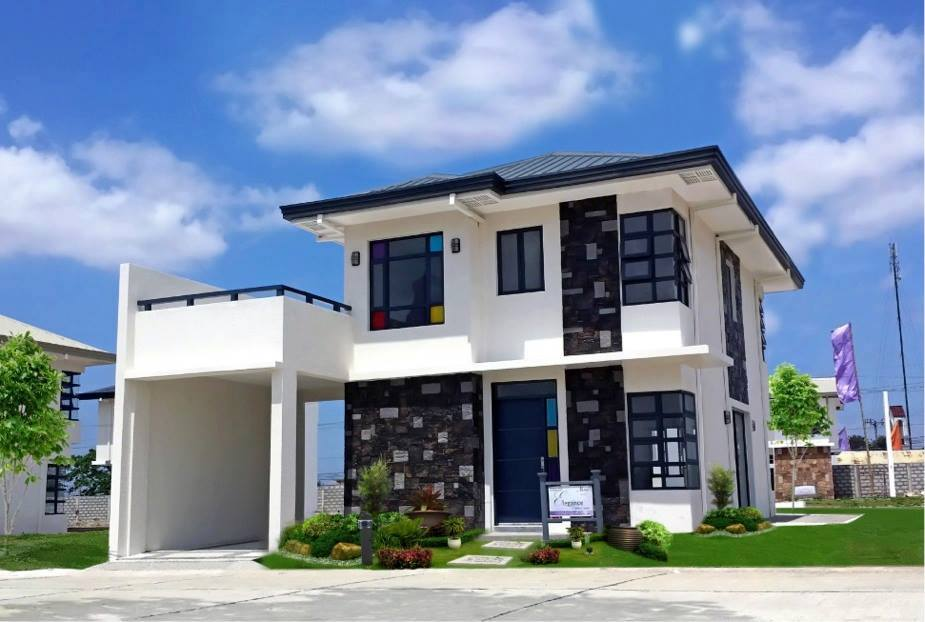 FOR SALE: House Cavite > Dasmarinas 3