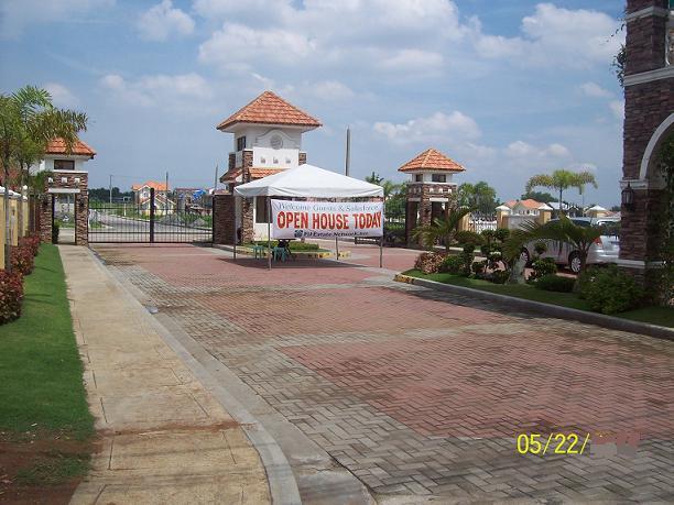 FOR SALE: Lot / Land / Farm Manila Metropolitan Area > Quezon 1