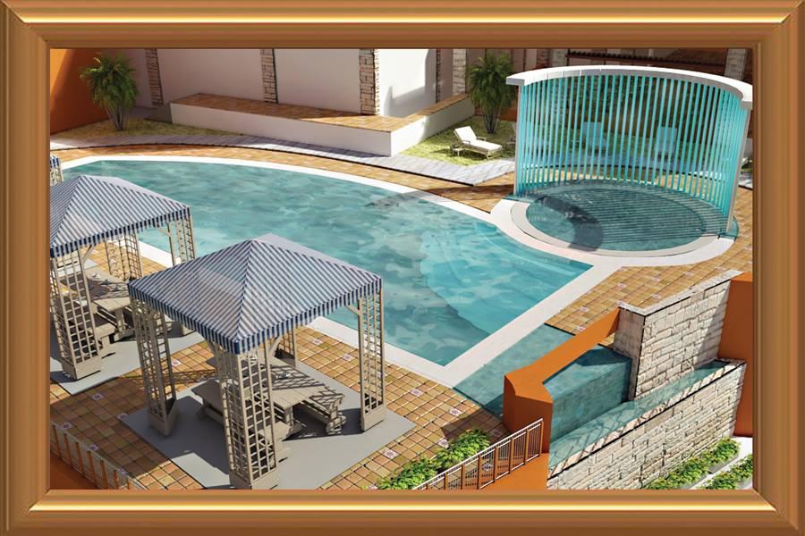 FOR SALE: Apartment / Condo / Townhouse Manila Metropolitan Area > Manila 8