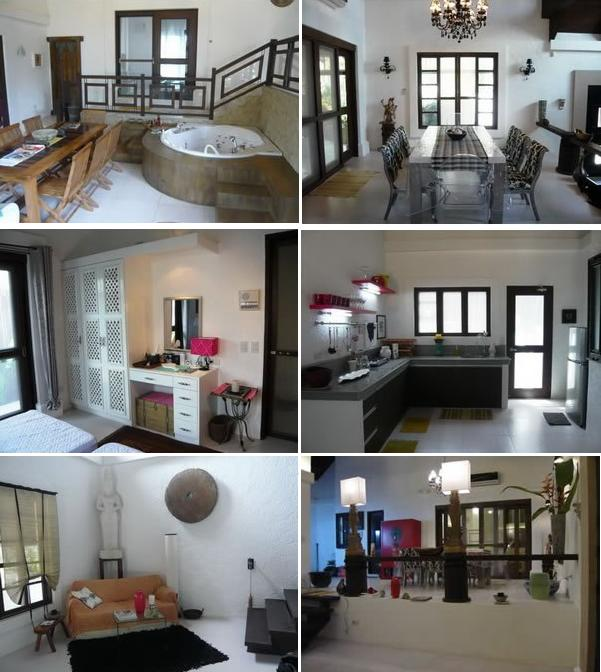 FOR SALE: House Batangas 1