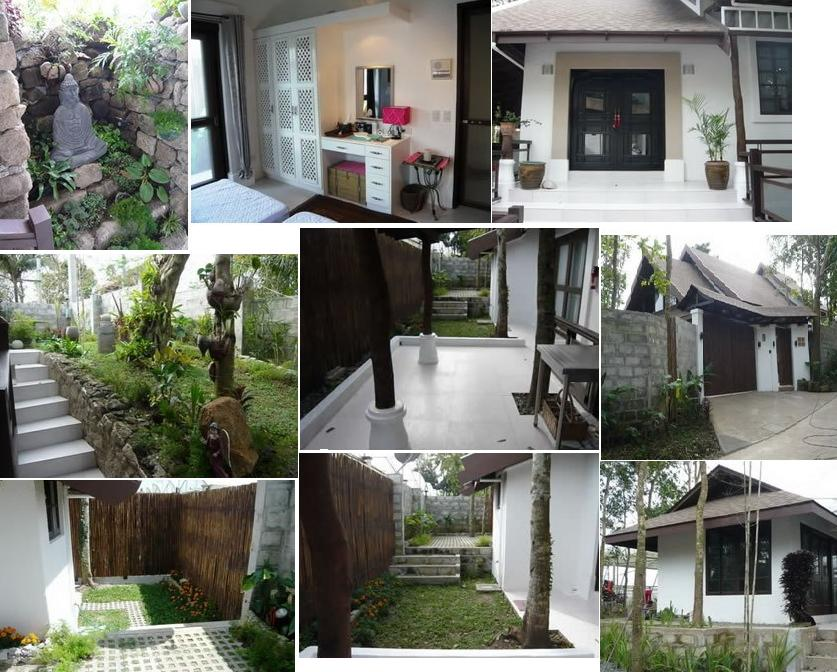 FOR SALE: House Batangas 2