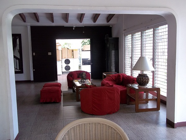 FOR RENT / LEASE: Apartment / Condo / Townhouse Cebu > Mandaue 1