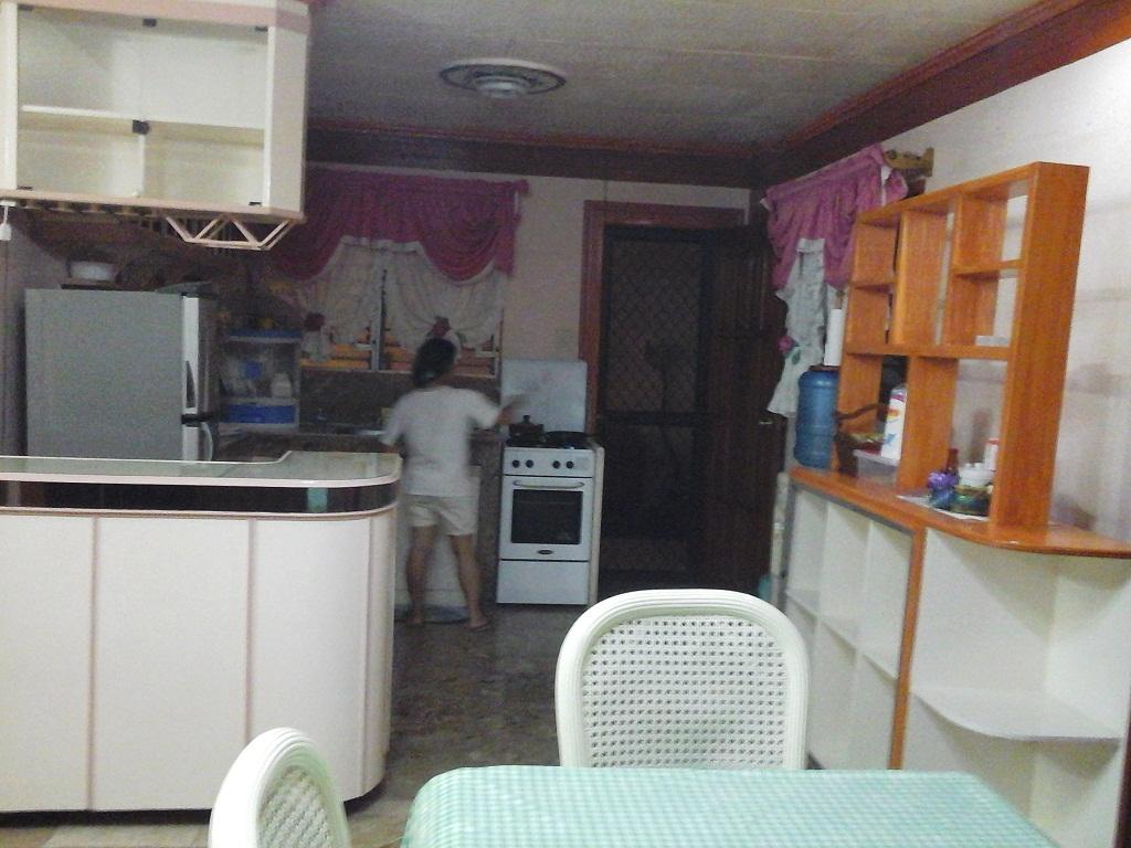 FOR RENT / LEASE: House Cebu > Mandaue 2