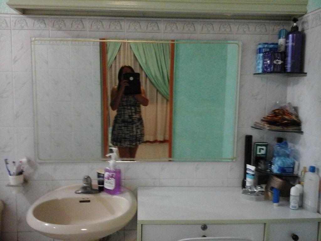 FOR RENT / LEASE: House Cebu > Mandaue 4
