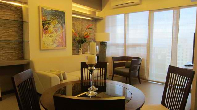 FOR RENT / LEASE: Apartment / Condo / Townhouse Cebu > Cebu City 16