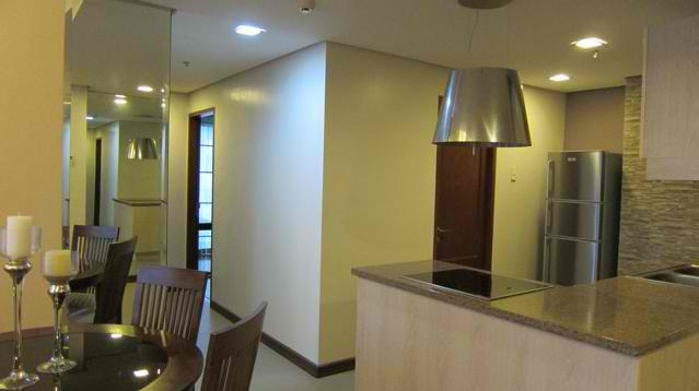 FOR RENT / LEASE: Apartment / Condo / Townhouse Cebu > Cebu City 14